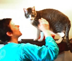 Kelly&Cat2